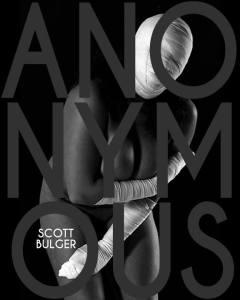 Bulger - Anonymous
